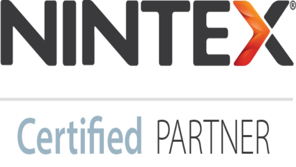 https://www.infront.be/wp-content/uploads/2017/06/Nintex-Partner.png